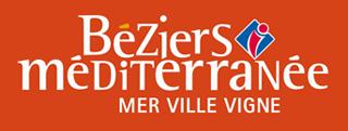 logo_beziers